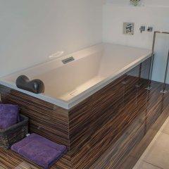 First Hotel G ванная фото 2