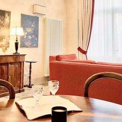 Отель Palazzo Mantua Benavides Италия, Падуя - отзывы, цены и фото номеров - забронировать отель Palazzo Mantua Benavides онлайн спа фото 2