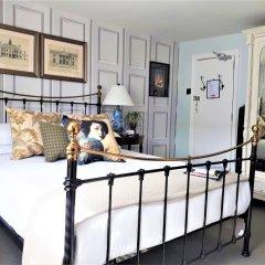 Отель 27 Brighton Великобритания, Кемптаун - отзывы, цены и фото номеров - забронировать отель 27 Brighton онлайн в номере