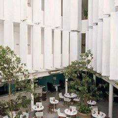 Отель Condesa Df фото 10
