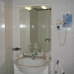 Hans Memling Hotel ванная фото 2
