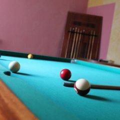 Hotel Rex Кьянчиано Терме фото 6