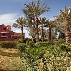 Отель Kenzi Azghor Марокко, Уарзазат - 1 отзыв об отеле, цены и фото номеров - забронировать отель Kenzi Azghor онлайн фото 6