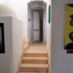Отель El Gouna Villa 2 bedrooms with Garden интерьер отеля фото 2