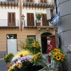 Hotel Palazzo Sitano фото 21