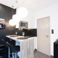 Отель RealtyCare Flats Grand Place Бельгия, Брюссель - отзывы, цены и фото номеров - забронировать отель RealtyCare Flats Grand Place онлайн фото 4