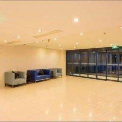Отель Starway Oriental Relax Hotel Beijing Китай, Пекин - отзывы, цены и фото номеров - забронировать отель Starway Oriental Relax Hotel Beijing онлайн помещение для мероприятий