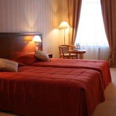 Балтийская Звезда Отель комната для гостей фото 6