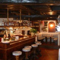 Отель Etschquelle Италия, Горнолыжный курорт Ортлер - отзывы, цены и фото номеров - забронировать отель Etschquelle онлайн гостиничный бар
