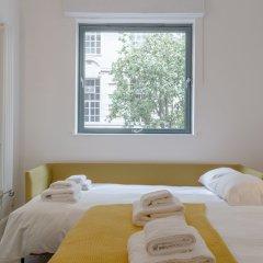 Отель Central London 1 Bedroom Flat With Spa Access Великобритания, Лондон - отзывы, цены и фото номеров - забронировать отель Central London 1 Bedroom Flat With Spa Access онлайн детские мероприятия