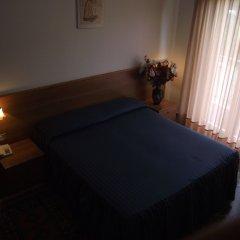 Hotel Ristorante Mosaici Пьяцца-Армерина сауна