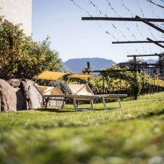 Отель Weingut Donà Аппиано-сулла-Страда-дель-Вино детские мероприятия фото 2