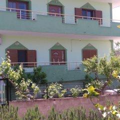 Отель Skrapalli Албания, Ксамил - отзывы, цены и фото номеров - забронировать отель Skrapalli онлайн фото 6