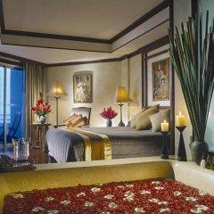 Отель Avani Pattaya Resort комната для гостей фото 7