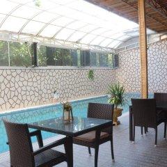 Samos Турция, Адыяман - отзывы, цены и фото номеров - забронировать отель Samos онлайн бассейн