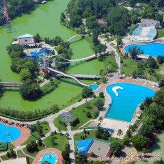 Отель Seven Seasons Узбекистан, Ташкент - отзывы, цены и фото номеров - забронировать отель Seven Seasons онлайн бассейн