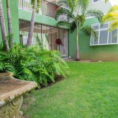 Отель Eight 24 by Pro Homes Jamaica Ямайка, Кингстон - отзывы, цены и фото номеров - забронировать отель Eight 24 by Pro Homes Jamaica онлайн фото 5