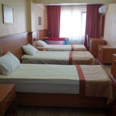 Ihva Otel Pierre Loti Турция, Стамбул - отзывы, цены и фото номеров - забронировать отель Ihva Otel Pierre Loti онлайн детские мероприятия