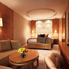 Отель Bilgah Beach Азербайджан, Баку - - забронировать отель Bilgah Beach, цены и фото номеров комната для гостей