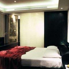 Отель STRAFhotel&bar Италия, Милан - отзывы, цены и фото номеров - забронировать отель STRAFhotel&bar онлайн фото 3
