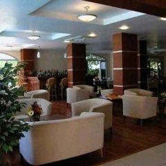 Karen Hotel интерьер отеля