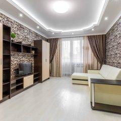 Апартаменты Apart Lux Новочеремушкинская 57 спа