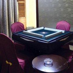 Отель River-Run Hotel Китай, Чжуншань - отзывы, цены и фото номеров - забронировать отель River-Run Hotel онлайн фото 2
