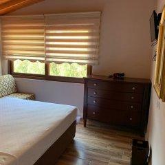 Бутик-Отель la Casıta комната для гостей