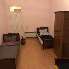 Отель Light Guest House сауна