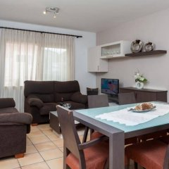 Отель Pereta комната для гостей фото 3