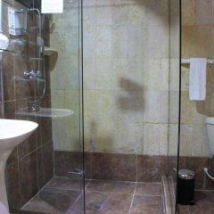 Отель Cali Apartaestudios Колумбия, Кали - отзывы, цены и фото номеров - забронировать отель Cali Apartaestudios онлайн ванная