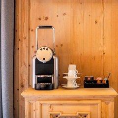 Отель Romantik Hotel Julen Superior Швейцария, Церматт - отзывы, цены и фото номеров - забронировать отель Romantik Hotel Julen Superior онлайн фото 15