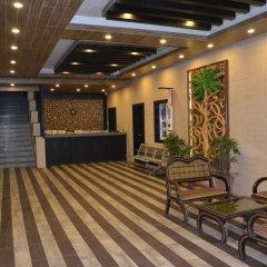 Отель Hilltake Wellness Resort and Spa Непал, Бхактапур - отзывы, цены и фото номеров - забронировать отель Hilltake Wellness Resort and Spa онлайн интерьер отеля
