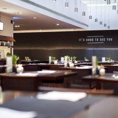 Отель Ayre Gran Via Испания, Барселона - 4 отзыва об отеле, цены и фото номеров - забронировать отель Ayre Gran Via онлайн гостиничный бар