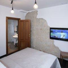 Rixwell Terrace Design Hotel комната для гостей фото 8