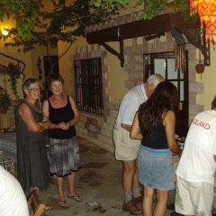 Tuncay Pension Турция, Сельчук - отзывы, цены и фото номеров - забронировать отель Tuncay Pension онлайн помещение для мероприятий фото 2