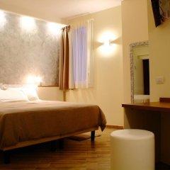 Отель BHL Boutique Rooms Legnano Италия, Леньяно - отзывы, цены и фото номеров - забронировать отель BHL Boutique Rooms Legnano онлайн комната для гостей фото 2