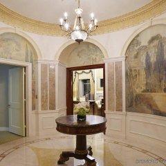 Отель Waldorf Astoria New York США, Нью-Йорк - 8 отзывов об отеле, цены и фото номеров - забронировать отель Waldorf Astoria New York онлайн интерьер отеля