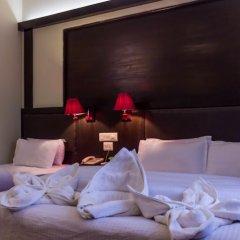 Отель Ananda Inn Непал, Лумбини - отзывы, цены и фото номеров - забронировать отель Ananda Inn онлайн в номере фото 2