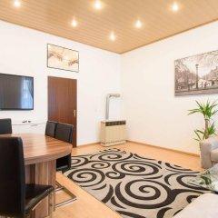 Отель Royal Resort Apartments Urania Австрия, Вена - отзывы, цены и фото номеров - забронировать отель Royal Resort Apartments Urania онлайн интерьер отеля