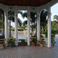 Отель Holiday Haven фото 3