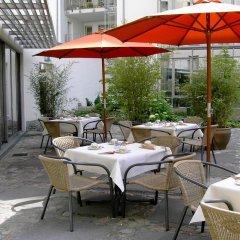 Hotel Flandrischer Hof фото 3