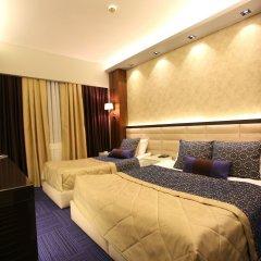 Prestige Hotel Турция, Диярбакыр - отзывы, цены и фото номеров - забронировать отель Prestige Hotel онлайн сауна