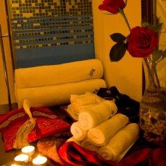 Arabian Courtyard Hotel & Spa Дубай фото 3