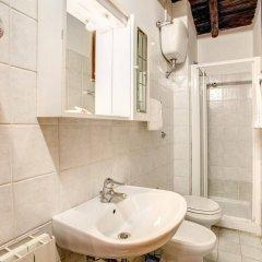 Hotel Anfiteatro Flavio ванная фото 2