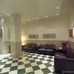 Plaka Hotel интерьер отеля