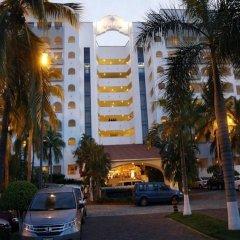 Отель Tesoro Ixtapa - Все включено фото 3