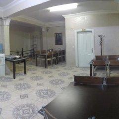 Отель Usak Otel Akdag комната для гостей