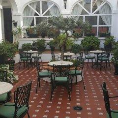 Отель Los Olivos Испания, Аркос -де-ла-Фронтера - отзывы, цены и фото номеров - забронировать отель Los Olivos онлайн фото 12