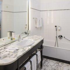 Falkensteiner Hotel Grand MedSpa Marienbad ванная